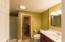 6971 Cunningham Drive, New Albany, OH 43054