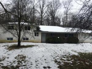 1440 County Road 170, Marengo, OH 43334
