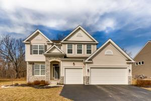 797 Arabian Circle, Marysville, OH 43040
