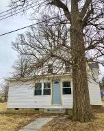 243 Park Ave Street, Russells Point, OH 43348