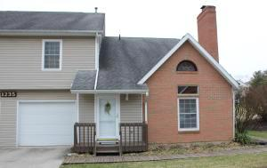 1235 Pineview Trail, C, Newark, OH 43055