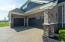 6511 Marshview Drive, Hilliard, OH 43026