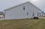 3231 Callie Marie Drive, Grove City, OH 43123