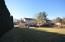 108 Academy Woods Drive, Gahanna, OH 43230