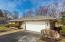 485 E Johnstown Road, Gahanna, OH 43230