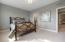 9303 Baytree Drive, Powell, OH 43065