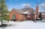 2417 Eagles Nest Way, Grove City, OH 43123