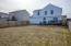 2108 Juneau Way, Grove City, OH 43123