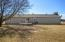 11775 Johnstown Road, New Albany, OH 43054