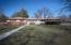6560 estel Road, Columbus, OH 43235