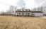 1232 Dale Ford Road, Delaware, OH 43015