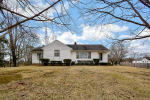 935 Coonpath Road NW, Lancaster, OH 43130