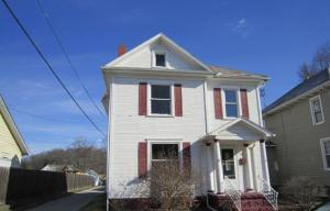 315 Reber Avenue, Lancaster, OH 43130