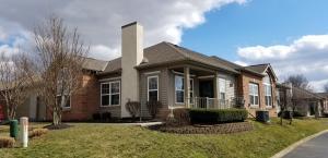 241 Alexander Lawrence Drive, Pickerington, OH 43147