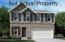 3781 Sugarbark Drive, Canal Winchester, OH 43110