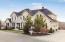 396 Bryn Du Drive, Granville, OH 43023