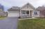 7292 Porter Drive, Canal Winchester, OH 43110