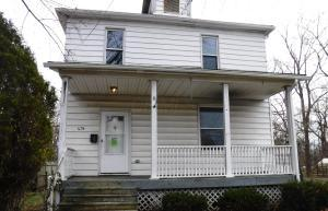 478 Maplewood Avenue, Columbus, OH 43213