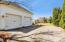 4075 James River Road, New Albany, OH 43054