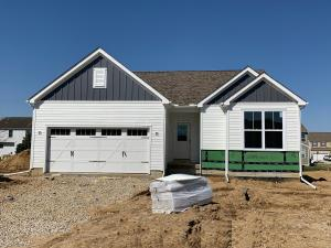 7267 Monarch Street, Canal Winchester, OH 43110