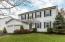 215 Dogwood Drive, Delaware, OH 43015