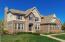 9280 Mcclellan Drive, New Albany, OH 43054