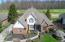 8127 Rookery Way, Westerville, OH 43082