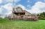 970 Berlin Station Road, Delaware, OH 43015