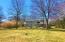 3120 Reynoldsburg-New Albany Road, New Albany, OH 43054
