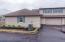 124 Pioneer Circle, Pickerington, OH 43147