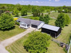 14300 Hillview Road, Marysville, OH 43040