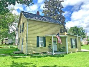103 W Walnut Street, Mount Vernon, OH 43050