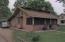 108 S Grove Street, Westerville, OH 43081
