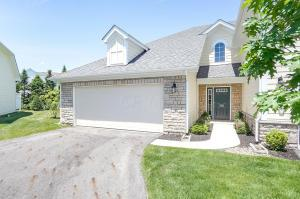 76 Lakes At Cheshire Drive, Delaware, OH 43015
