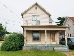 170 S Williams Street, Newark, OH 43055