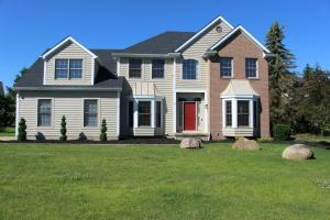 1331 Belcross Drive, New Albany, OH 43054