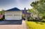 4091 James River Road, New Albany, OH 43054