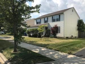 261 Lofton Circle, Delaware, OH 43015