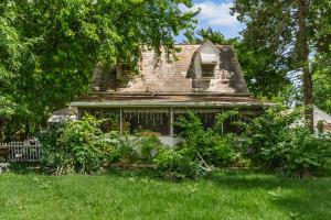 1978 Brown Road, Grove City, OH 43123