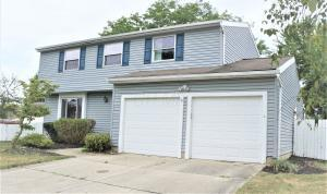 6068 Parkglen Road, Galloway, OH 43119