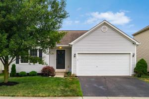 2075 Winding Hollow Drive, Grove City, OH 43123