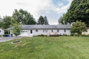 346 Grandview Road, Newark, OH 43055
