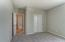 130 Mannaseh Drive W, Granville, OH 43023