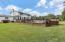 62 Saint Stephens Court, Gahanna, OH 43230