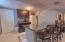 138 Roswell Place, Powell, OH 43065