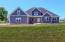 10245 Fairfield Farms Drive, Canal Winchester, OH 43110