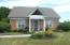 4288 Cobbleton Grove Circle, Canal Winchester, OH 43110