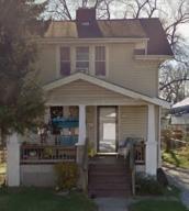 1561 Duxberry Avenue, Columbus, OH 43211