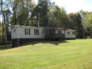 246 JOHNS HILL RD, Brookville, PA 15825