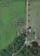 ROSE SIDING RD, Brookville, PA 15825